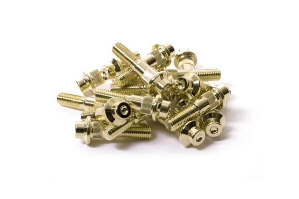 M7x30 BBS RC Gold