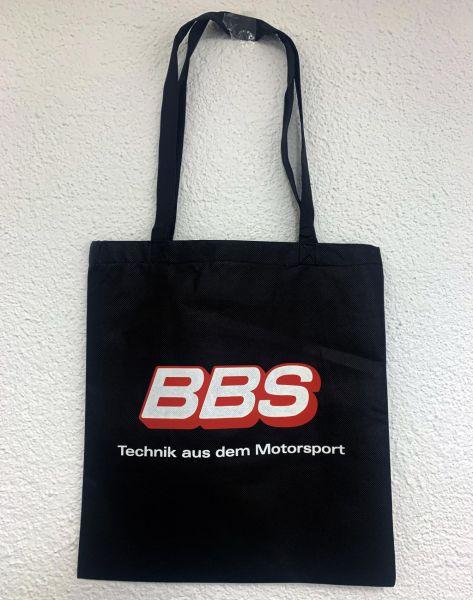 BBS Tasche